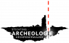 Stichting Archeologie Krimpenerwaard